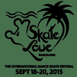 logo_skatelove_tagline_date2